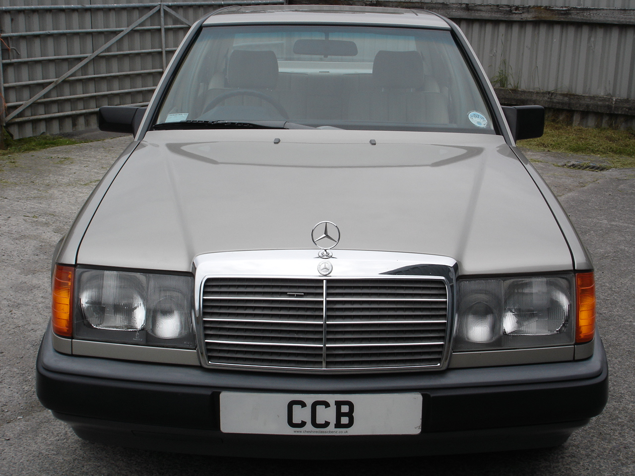 Common mercedes problems solutions tech help autos post for Mercedes benz technical support